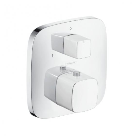 Hansgrohe virštinkinė termostatinė vonios/dušo maišytuvo dalis PuraVida