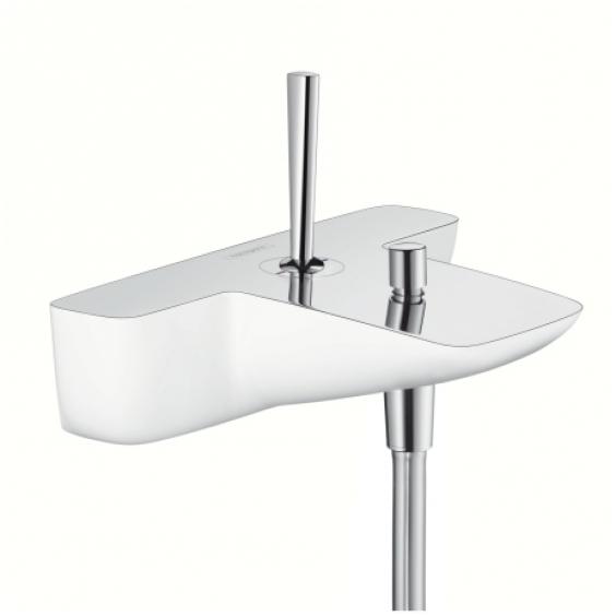 Hansgrohe maišytuvas voniai/dušui PuraVida