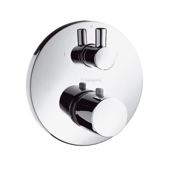 Hansgrohe virštinkinė termostatinė vonios/dušo maišytuvo dalis Ecostat S