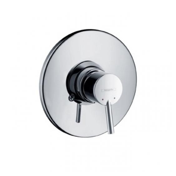 Hansgrohe virštinkinė dušo maišytuvo dalis Talis S2