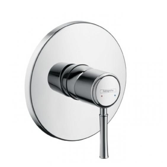 Hansgrohe virštinkinė dušo maišytuvo dalis Talis Classic