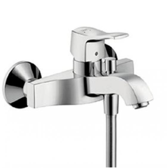 Hansgrohe maišytuvas voniai/dušui Metris Classic