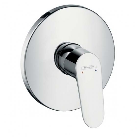 Hansgrohe virštinkinė dušo maišytuvo dalis Focus E2