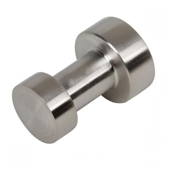 Geesa kabliukas Nemox Stainless Steel 6513-05