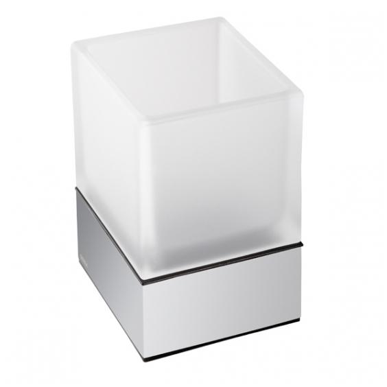 Geesa stiklinė Modern Art 3531-02
