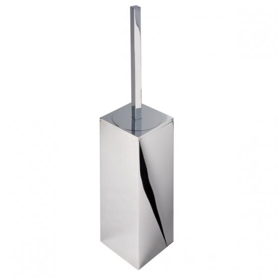 Geesa pastatomas tualetinis šepetys Modern Art 3510-02