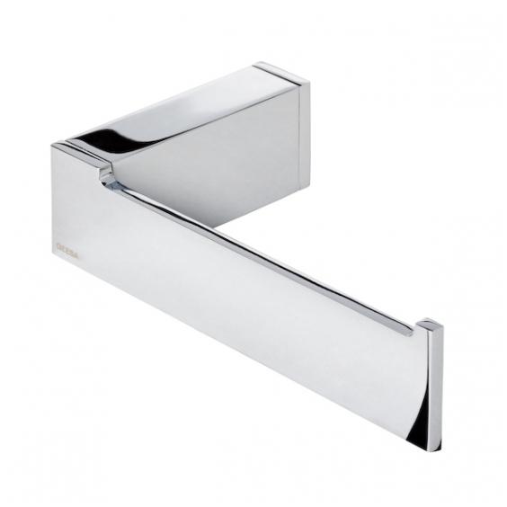 Geesa tualetinio popieriaus laikiklis Modern Art 3509-02