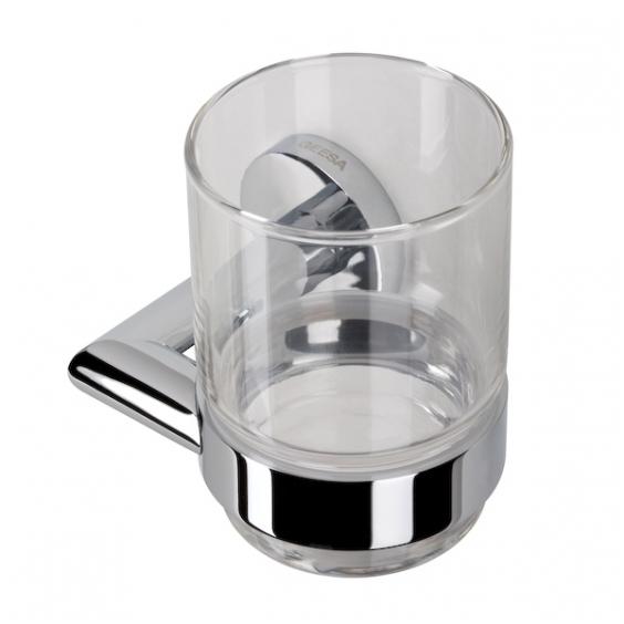 Geesa stiklinė su laikikliu Nemox 6502-02