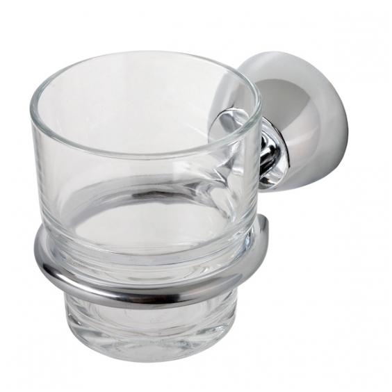 Geesa stiklinė su laikikliu Cono 2102