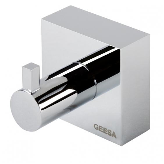 Geesa kabliukas Nexx 7511-02