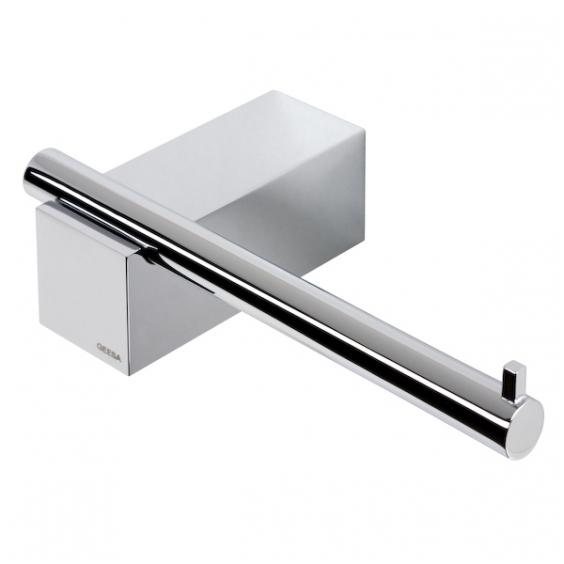 Geesa tualetinio popieriaus laikiklis Nexx 7509-02