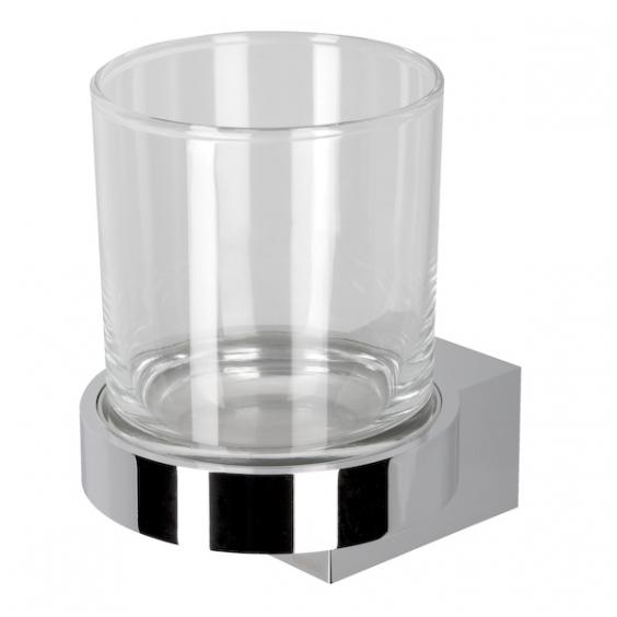 Geesa stiklinė su laikikliu Nexx 7502-02