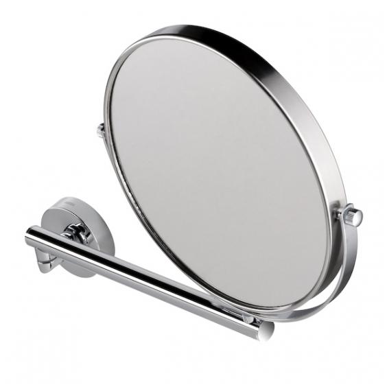 Geesa skutimosi veidrodėlis Luna 5524