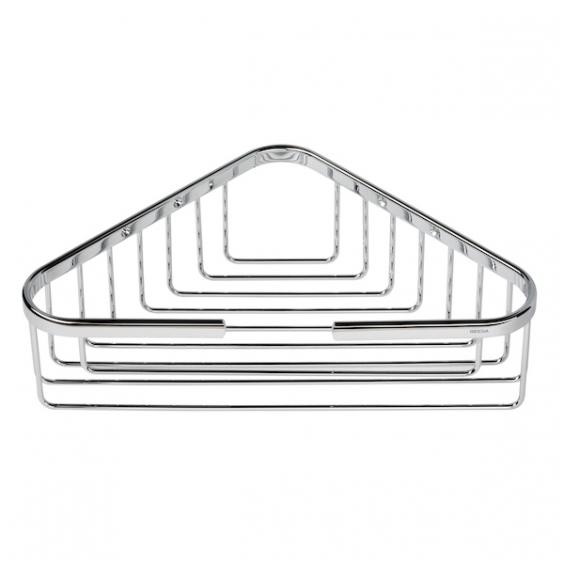Geesa kampinis vonios reikmenų krepšelis Basket 170