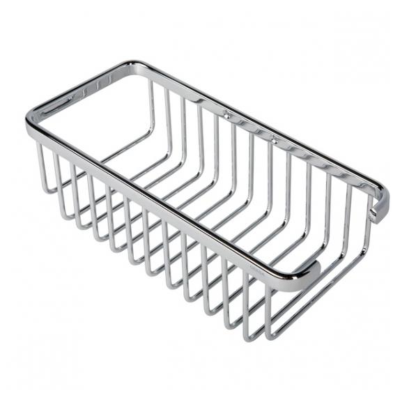Geesa vonios reikmenų krepšelis Basket 140