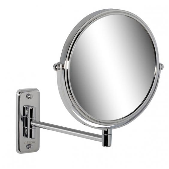Geesa skutimosi veidrodėlis Mirror Collection