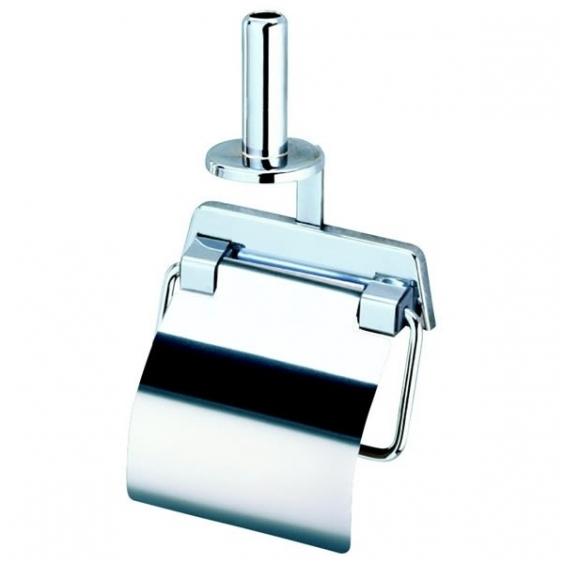 Geesa tualetinio popieriaus laikiklis su rezervu 5144-A
