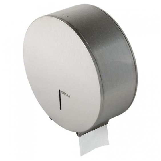 Geesa WC popieriaus dispenseris Standard Hotel 1222