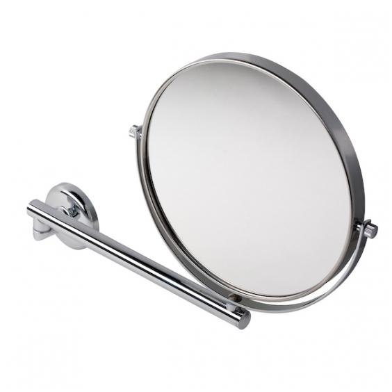 Geesa skutimosi veidrodėlis Standard Hotel 124-S