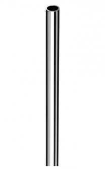 Vamzdelis SCHELL 30cm, d 10mm