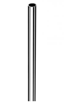 Vamzdelis SCHELL 50cm, d 10mm