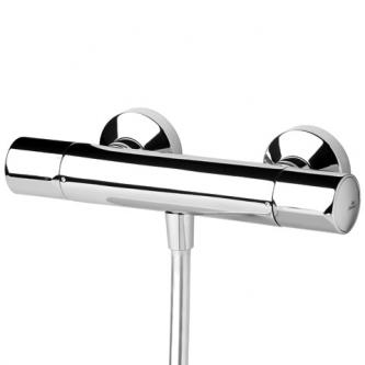 Maišytuvas IDEAL STANDARD Melange dušo termostatinis