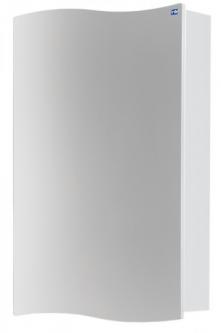 Viršutinė spintelė 45 cm be apšvietimo PERLAS RV 45
