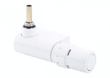 Kampinis termostatinis elementas VHX/RTX, d 1/2