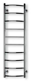 Rankšluosčių džiovintuvas EŽ 1035 K/KL