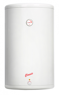 Vandens šildytuvas NIBE-BIAWAR OW-E30.1 30L vertikalus, elektrinis