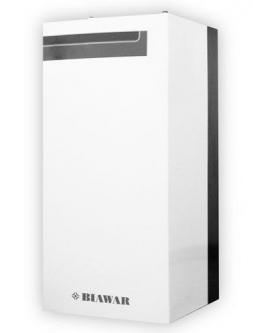 Vandens šildytuvas NIBE-BIAWAR QUATTRO W-E100.74 100L vertikalus, be teno, pastatomas
