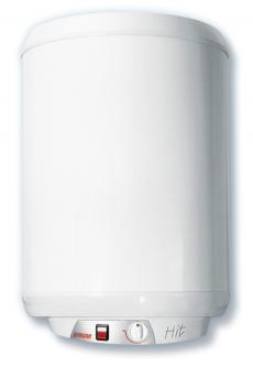Vandens šildytuvas NIBE-BIAWAR HIT-120.5 120L, elektrinis