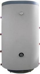 Akumuliacinė talpa NIBE-BIAWAR BU BU-300.8A
