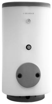 Akumuliacinė talpa NIBE-BIAWAR MEGA Z-E 220.80A