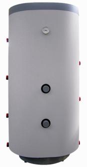 Akumuliacinė talpa NIBE-BIAWAR BU-750 8A