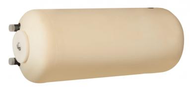 Vandens šildytuvas NIBE-BIAWAR Z-E140.20 140L horizontalus, be teno
