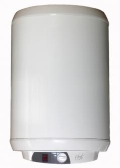 Vandens šildytuvas NIBE-BIAWAR HOT-80 80L, elektrinis