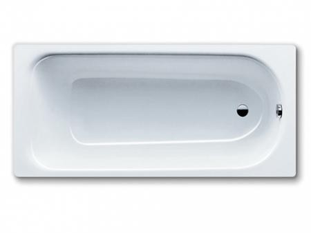 vonios kambario ranga santechnika ildymas plienin vonia kaldewei saniform. Black Bedroom Furniture Sets. Home Design Ideas