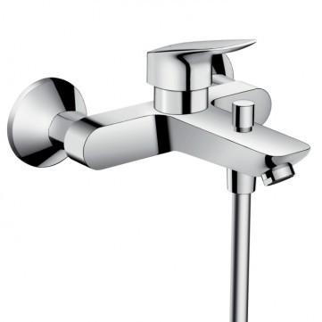 Hansgrohe maišytuvas voniai/dušui Logis