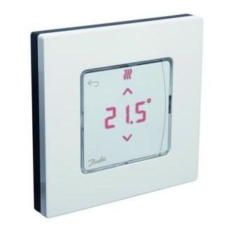 Termostatas Danfoss Icon virštinkinis 230V